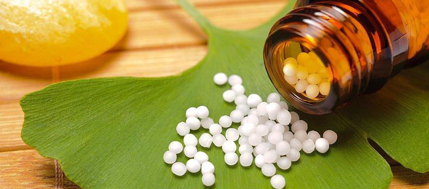 Таблетки ИнШейп актив для похудения